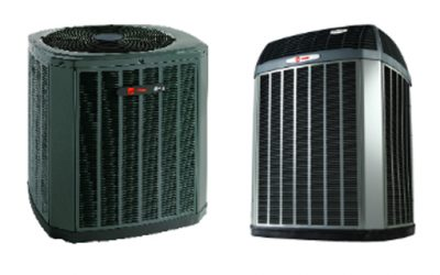 Single Stage vs. Multi stage HVAC