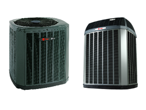 Single Stage vs. Multi stage HVAC